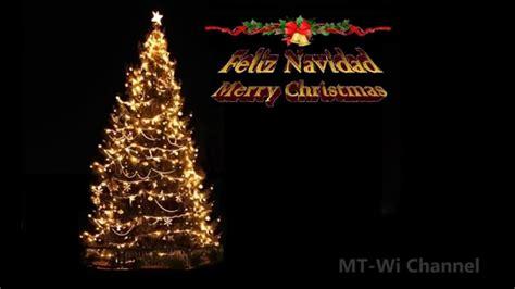 feliz navidad you tube children christmas plays feliz navidad merry