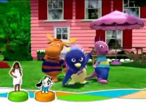 Backyardigans Tv Tropes Backyardigans Opening Song 2017 2018 Best Cars Reviews