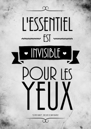 Le Petit Prince Translated Quotes. QuotesGram