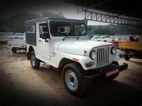 mahindra jeep thar 2016 100 mahindra thar 2017 interior mahindra thar