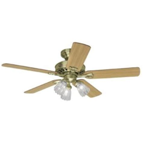 hunter ceiling fan lost remote types of remote control ceiling fans and how to install