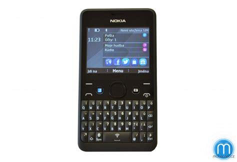 nokia asha 210 phone themes download nokia asha 210 mobilenet cz