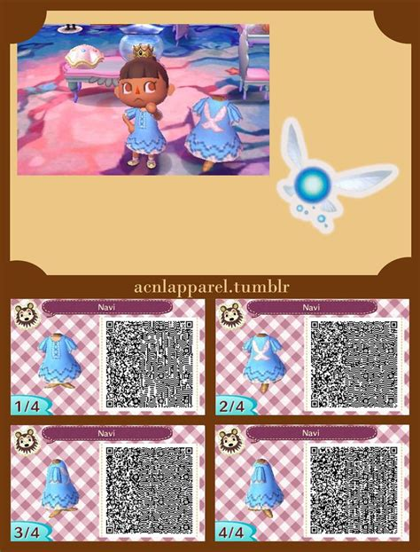 zelda pattern animal crossing 1000 images about animal crossing new leaf on pinterest
