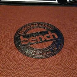 the bench sports bar the bench sports bar 64 photos 100 reviews sports
