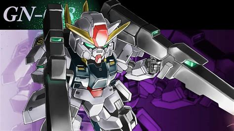 gundam 00 mobile suits mobile suit gundam 00 strike extended