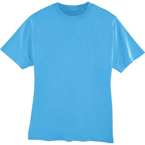 Tshirt D h e r o e s h e r o e s t shirt