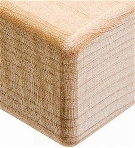 woodworking rounded corners wood tool handles wood pallet outdoor projects
