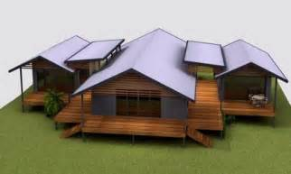 Cheap Home Plans To Build by Cheap Kit Homes For Sale Diy Home Building Kits Cheap
