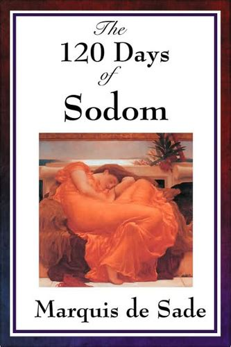 the 120 days of sodom 301 moved permanently