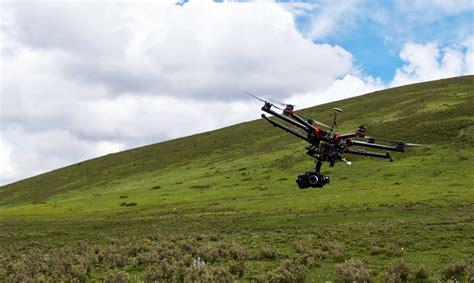 Drone Tahun intip berbagai drone termahal di tahun 2017 prelo