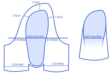 use pattern html ceruleanjay developing a moccasin boot pattern using