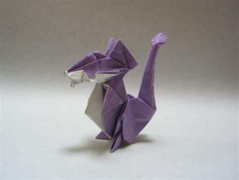 origami charmander origami origami and