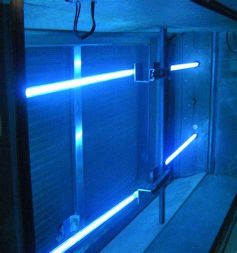 uv light for furnace fresh aire uv commercial uv 32 quot 46 quot 60 quot light kit