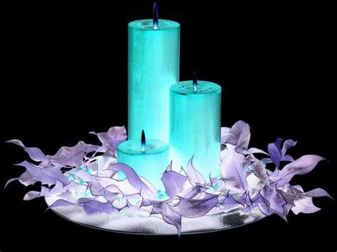 Pretty Candles Candles Aglow Candles Wallpaper 14112429 Fanpop