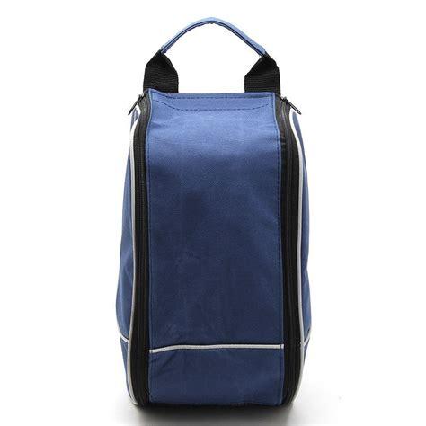 Dual Bag dual bag in bag organizer lazada ph