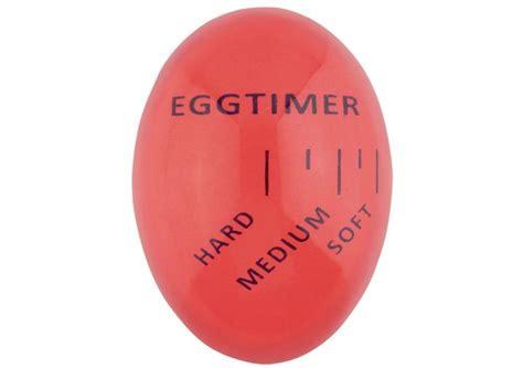 egg timer timer rebus telur alat timer rebus telur rebus telur jadi makin mudah