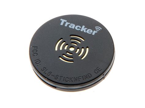 tracking device tracker bluetooth tracking device tracker bluetooth tracking device