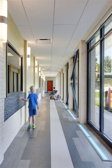 utah schools   deaf   blind jacoby architects