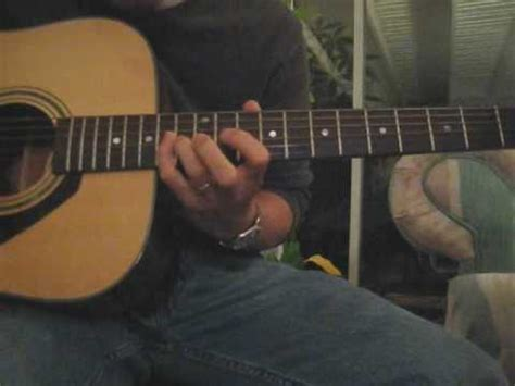 color my world chords colour my world by chicago on acoustic guitar with tabs