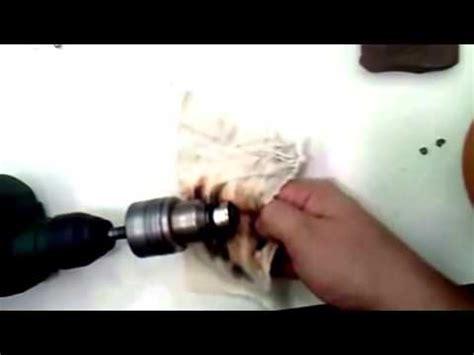 cara membuat gelang cincin india cara membuat gelan n cincin dari uang receh youtube