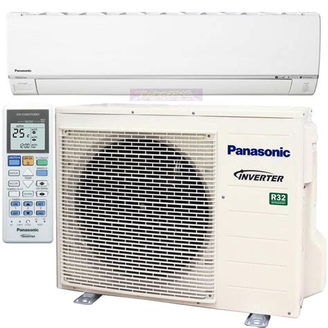 Ac Panasonic air conditioner panasonic inverter the best anything for your search