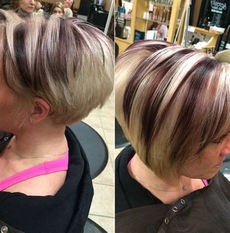 80 best modern haircuts hairstyles for women over 50 80 best modern haircuts hairstyles for women over 50