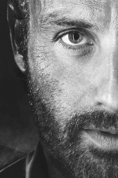 how to get your hair like rick grimes 17 best images about him on pinterest surf suits and minis