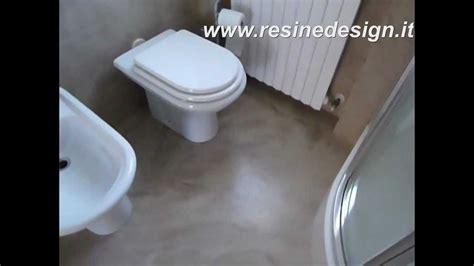 ricoprire vasca da bagno rivestimento pareti bagno cer con bagno resina nocciola