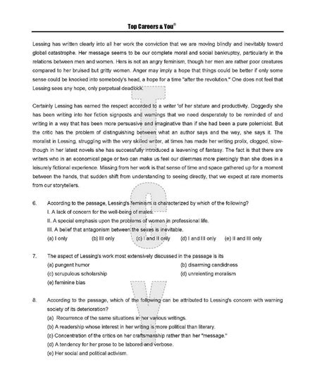 Mah Cet Sle Papers For Mba by Mah Mba Cet Question Papers Free 2018 2019