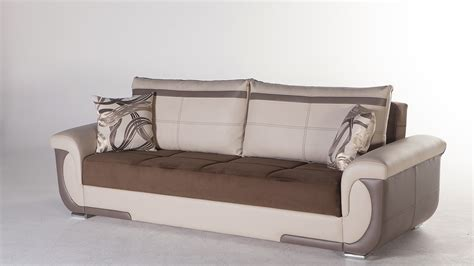 cool sofa 12 collection of cool sofa beds