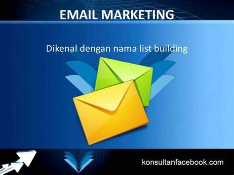 bukalapak yahoo answer facebook marketing strategy