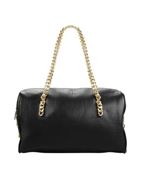 Name Jolies Purse by Fiorelli Handbags Sac A Femme