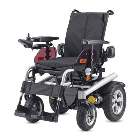 sillas electricas silla de ruedas el 233 ctrica taiga sillas de ruedas