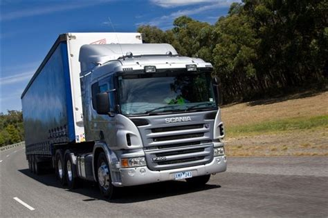 new scania p 440 trucks for sale