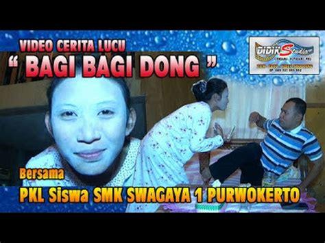 cerita lucu film indonesia video cerita lucu vcl indonesia 14 bagi bagi dong