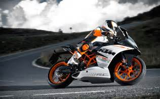 Ktm Rc390 Moto Ktm Motor HD Nice Wallpaper Free HD