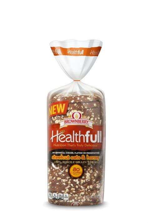 whole grain 100 calorie bread whole wheat bread calories per slice