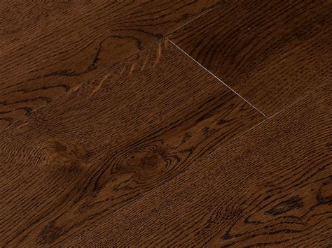 walnut oak country oak flooring coswick hardwood floors