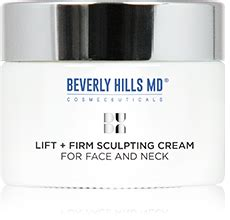 beverly hills md 1 customer reviews complaints list lift firm sculpting cream beverly hills md