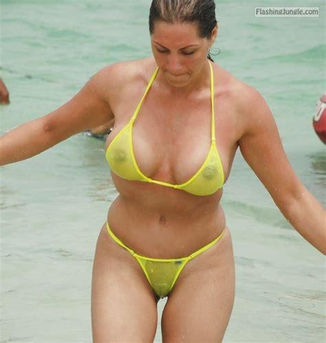 Voyeur Pics Google Search Hotwife Pics Milf Flashing Pics Nude Beach Pics Public Sex Pics