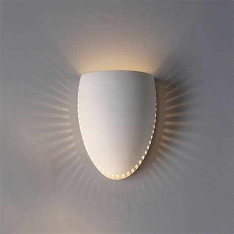 Designer Sconces Modern Wall Sconces Contemporary Sconces Ceramic Wall