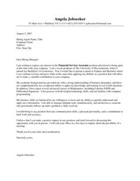 aesthetician resume sles aesthetician resume cover letter http topresume info