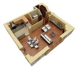 residential duplex 3d floor plan 3d house plans home 3d floor plans residential floor plans interactive