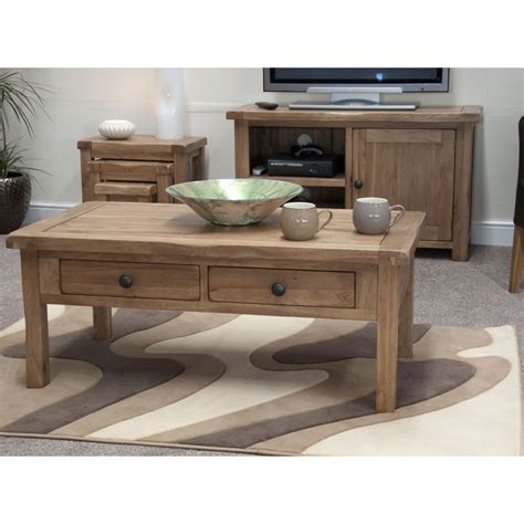 tv tables for sale coffee table near me coffee tables on sale cheap coffee