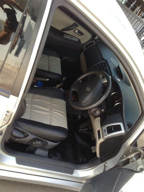 Karpet Dasar Mobil Freed sarung jok untuk semua mobil free karpet dasar cuma 650rb