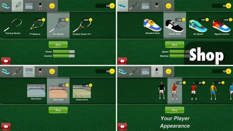 tennis apk tennis chion 3d apk free sports android appraw
