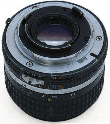 Jual Lensa Manual Nikon 35mm lensamanual net view topic di jual lensa nikon 35mm