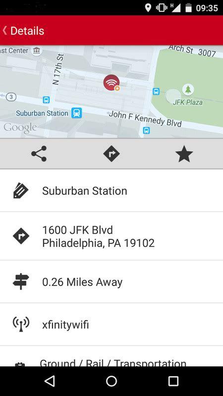 xfinity wifi apk free android app appraw