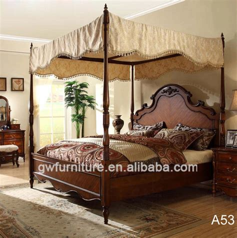 buy bedroom sets online buy bedroom furniture online china bedroom furniture a58