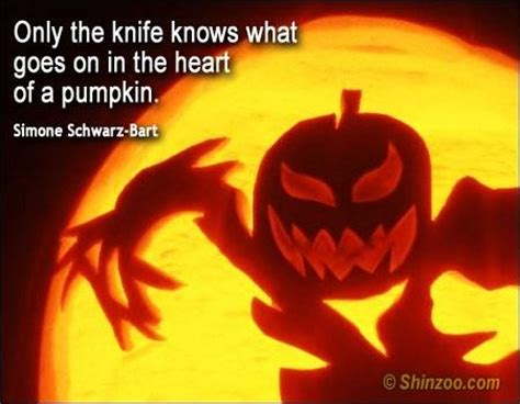 pumpkin carving ideas collection  inspiring quotes